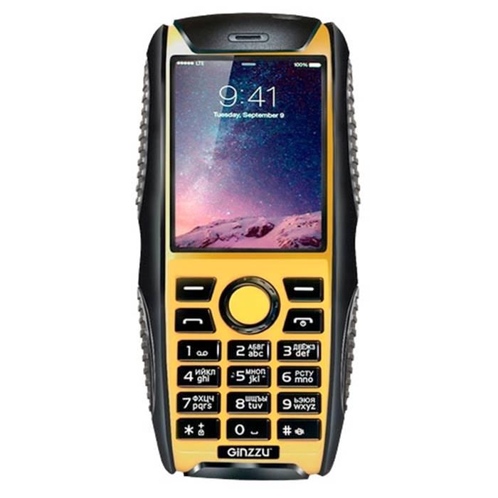 можете купить оптом защишенные телефоны эх